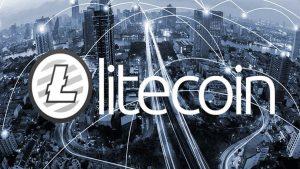 litecoin  چیست ؟