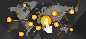 bitcoin چیست ؟