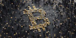 ارز دیجیتال بیت کوین چیست ؟