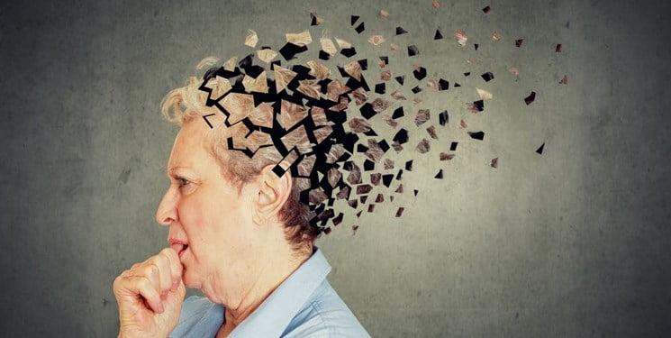 آلزایمر و زوال عقل