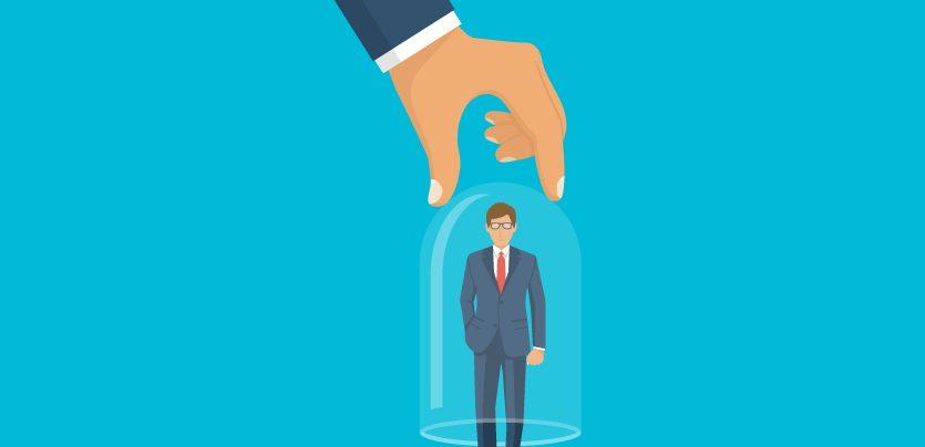 ۱۰ استراتژی حفظ مشتری که بازاریابی تان را موفق میکند