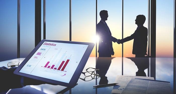استراتژی های بازاریابی صنعتی: ۵ استراتژی بازاریابی B۲B