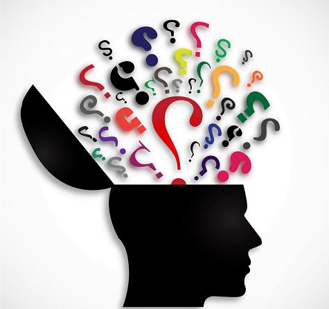 دانستنی روانشناسی