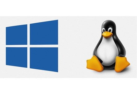 فایلهای لینوکس