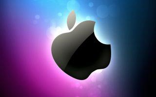 سقوط اپل