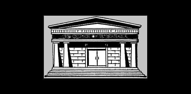 کلیسای اتانازی