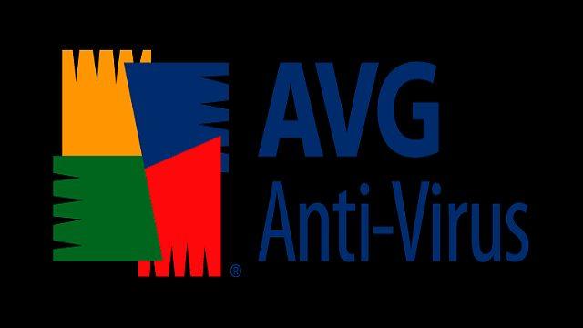 آ وی جی (AVG )