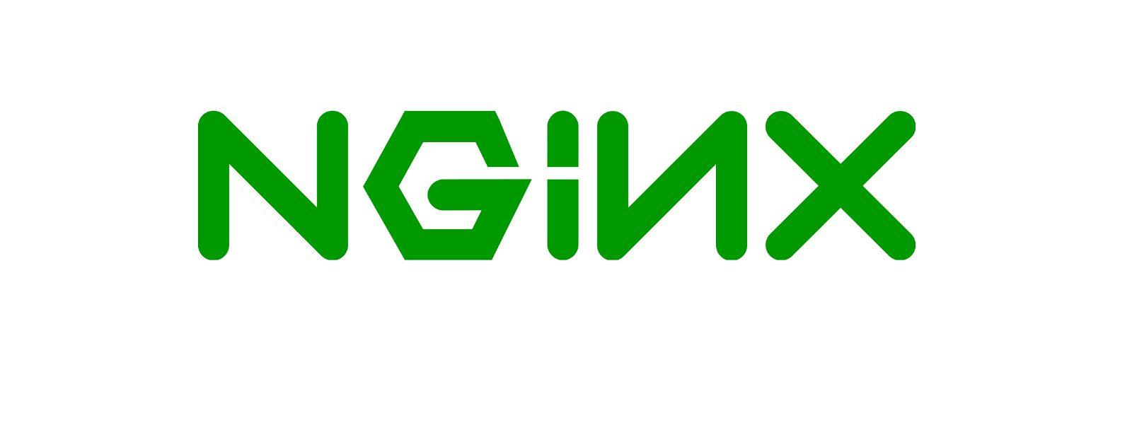 نصب nginx در cpanel