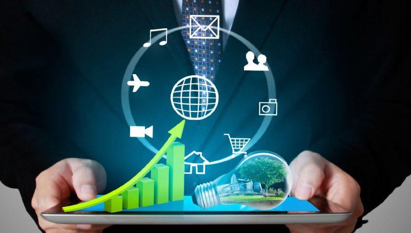 بازاریابی دیجیتالی: ۳ نکته از بازاریابی دیجیتالی که کسب و کارتان را سکه می کند