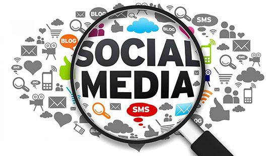 بازاریابی: ۵ ترفند بازاریابی موفق در شبکه های اجتماعی
