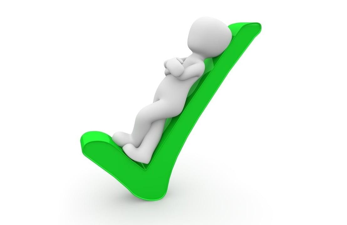 چگونه می توانیم یک فروشنده حرفه ای شویم : رونق کسب و کار با ۱ کلمه مهم