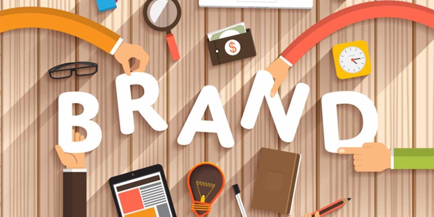 ۳ گام مهم برندسازی برای کسب و کار آنلاین