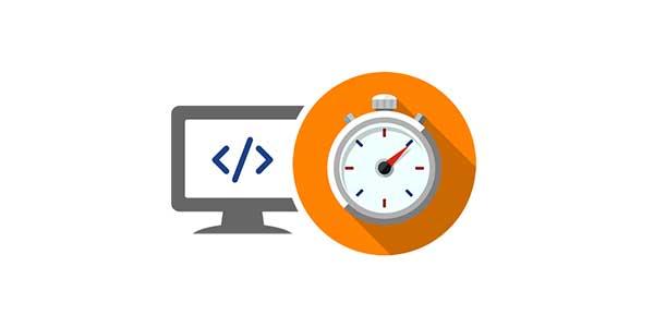 بهترین راه برای افزایش سرعت بارگذاری سایت