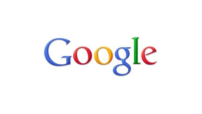 راهکارهایی برای شناساندن سایت به گوگل