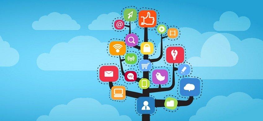 ۱۰ قانون بازاریابی در شبکه های اجتماعی