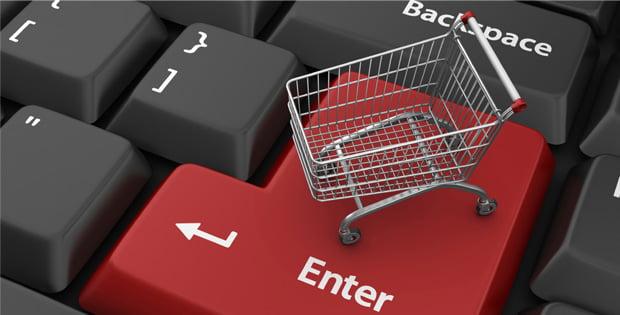 بهینهسازی طراحی فروشگاه اینترنتی