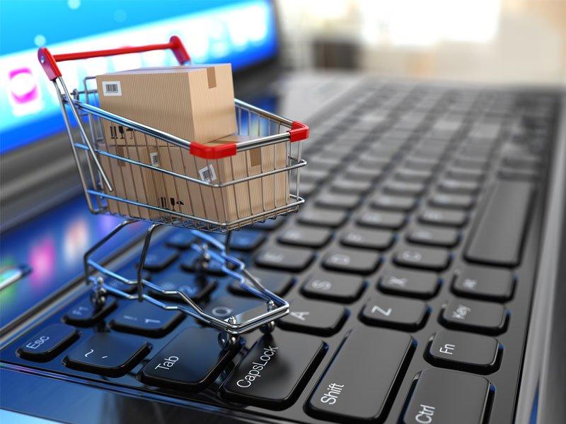 راه حل هایی برای بهتر شدن طراحی فروشگاه اینترنتی