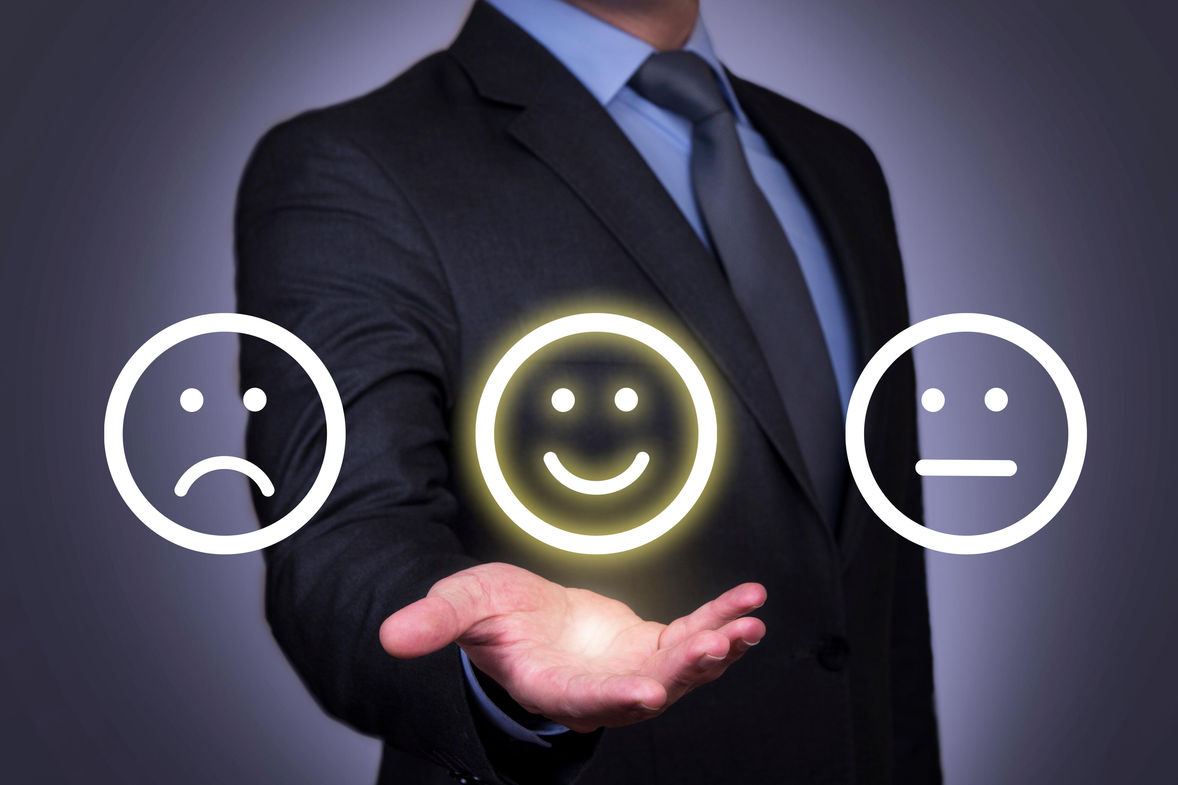 چند نکتهی کلیدی از مشتریان که هر مدیری باید بداند