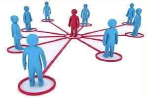شخصیتهای تأثیرگذار شبکههای اجتماعی