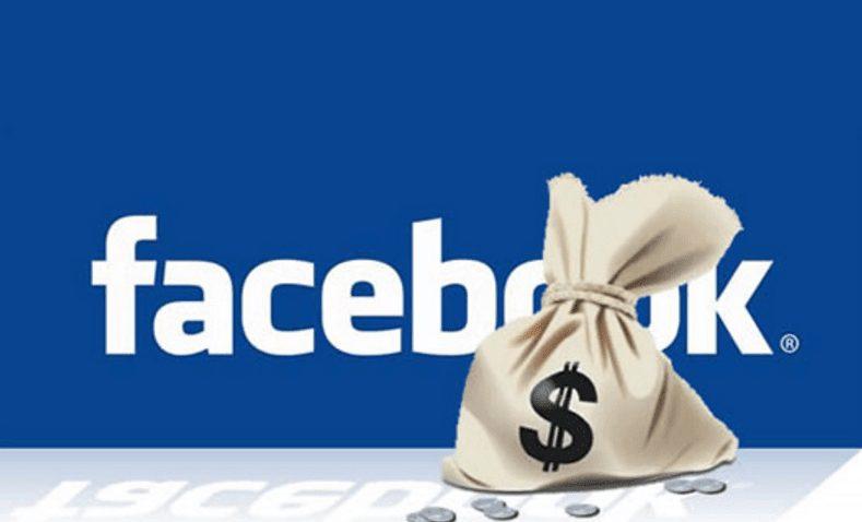 کسب درآمد از فیسبوک: ۱۷ راه سریع برای پولدار شدن از طریق فیسبوک