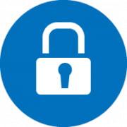 راههای متفاوتی خصوصی کردن پست ها در وردپرس