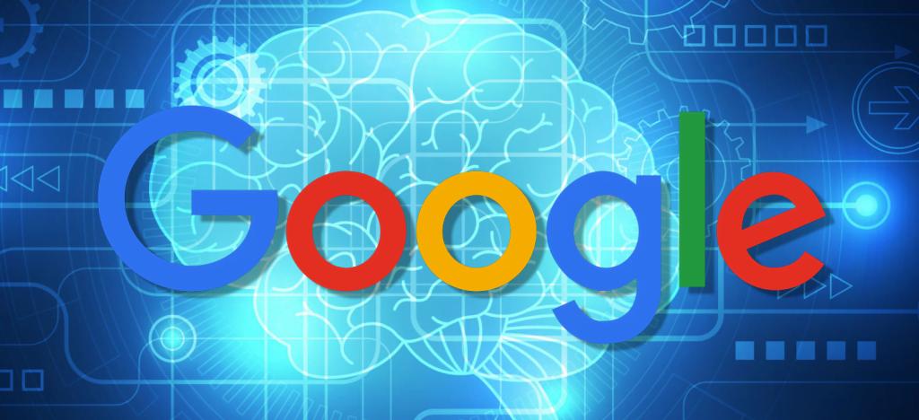 rank brain گوگل چیست