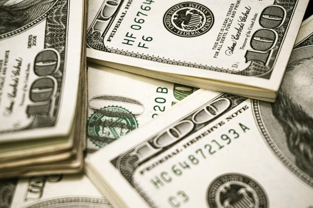 مخفی کردن پول توسط ثروتمندان