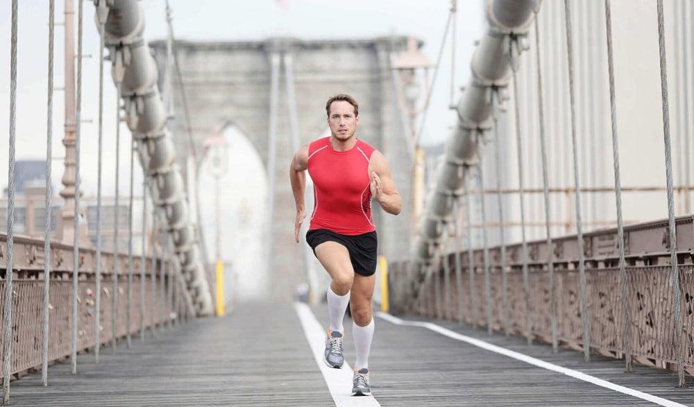 مهمترین خواص لاکتات برای سلامتی و روش های افزایش آن در بدن