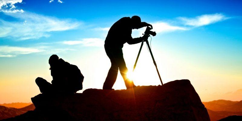 عکاسی تجاری