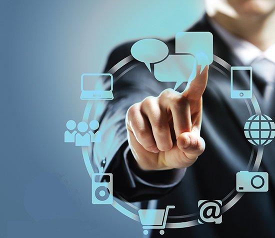۸ راه که روابط عمومی به فروش کمک میکند