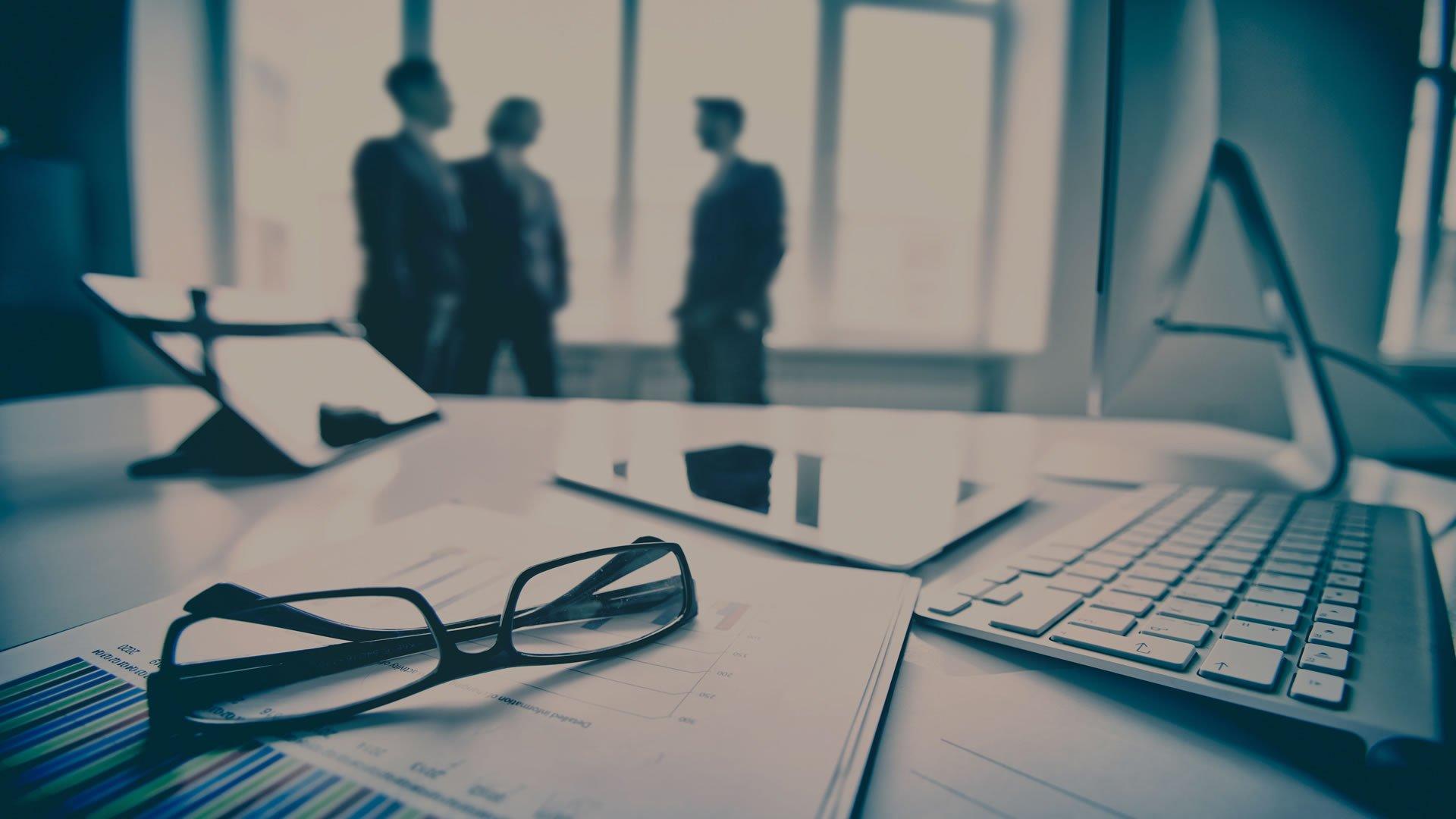علت نیاز کارآفرینان به یک کسب و کار پر سود و ۱۲ رقمی چیست؟