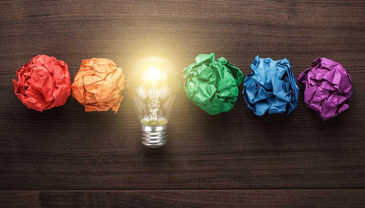 چند گام برای شروع یک کسب و کار پرسود