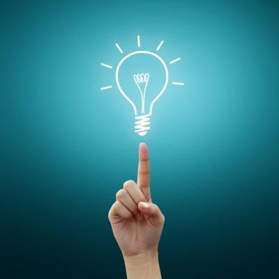 آشنایی با سودآورترین ایده های کسب و کارهای مرتبط با تبلیغات و بازاریابی