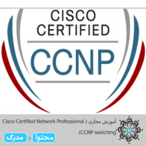 (Cisco Certified Network Professional (CCNP switching