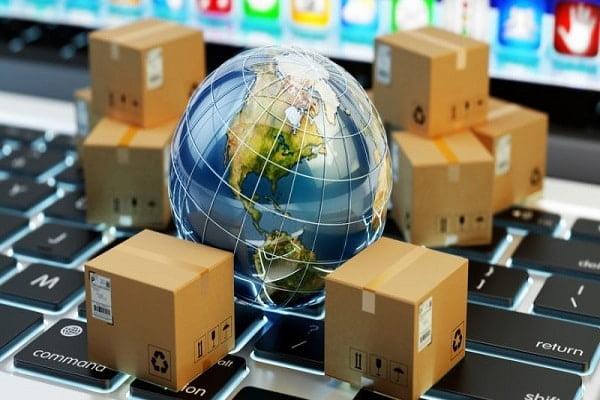 آشنایی با چند نوع کسب و کار اینترنتی میلیاردی و زودبازده