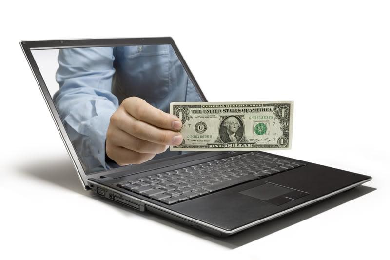 با۲۰ نوع کسب و کار اینترنتی میلیاردی و زودبازده آشنا شوید