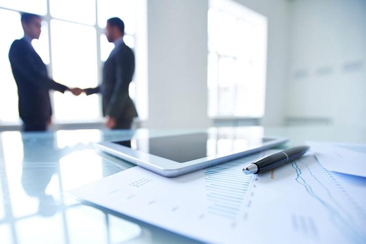 مشاوره کسب و کار را به فهرست خدمات تان اضافه کنید!