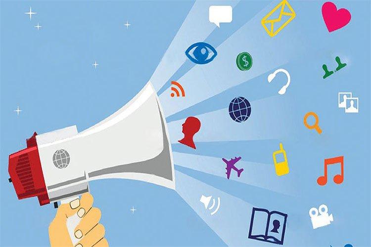 راه کم هزینه برای ترویج و تبلیغ کسب و کار