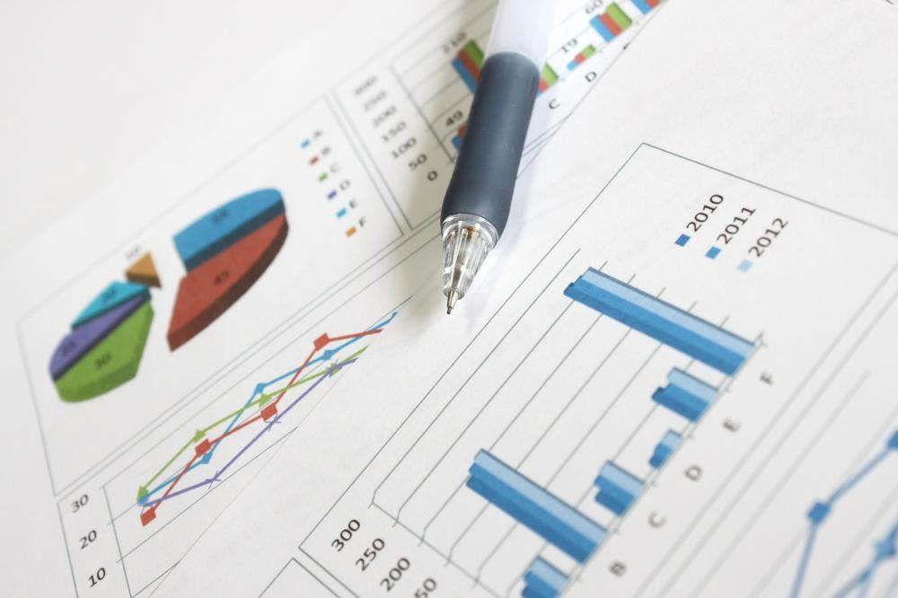 چند توصیه برای نوشتن یک گزارش بازاریابی