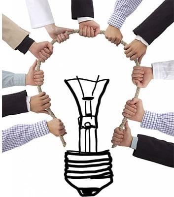 چند گام تا کارآفرینی سازمانی