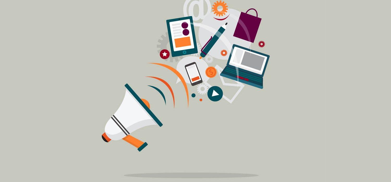 آشنایی با راه های کم هزینه برای ترویج و تبلیغ کسب و کار