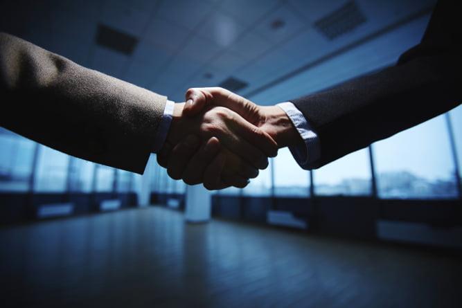 9 نکته مذاکره برای افراد متنفر از مذاکره