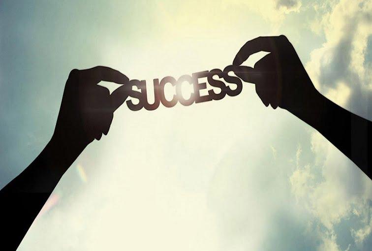 با چند نکته مهم برای موفقیت در کسب و کار و زندگی آشنا شوید