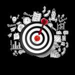 طراحی تخصصی و سفارشی وب سایت و اپلیکیشن