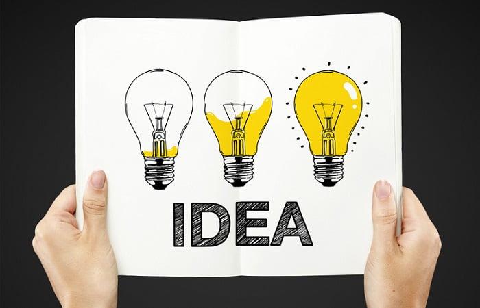 سودآورترین ایده های کسب و کار