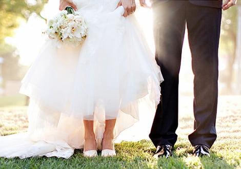 عکاس مجالس عروسی