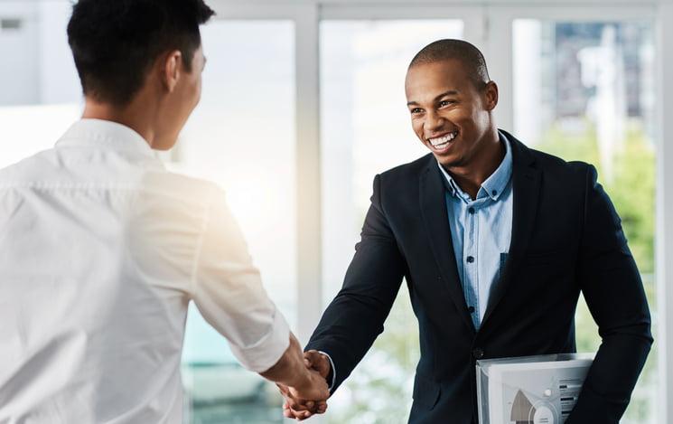 سوالاتی که قبل از قبول شغل جدید باید از خود بپرسید