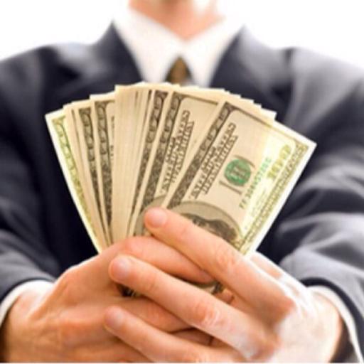 ۵ راز پول که پولدارها به شما میگویند