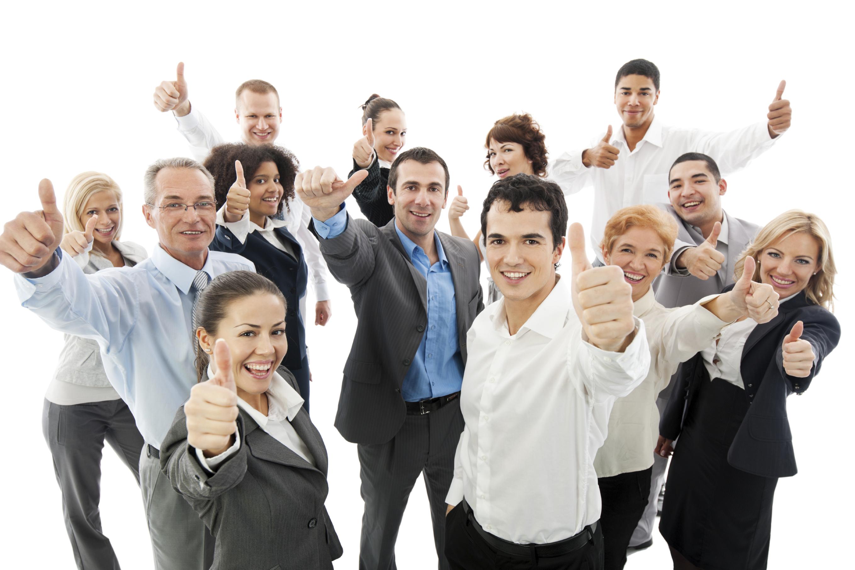 شناخت انواع روحیه و ۱۰ عامل موثر بر روحیه کارکنان