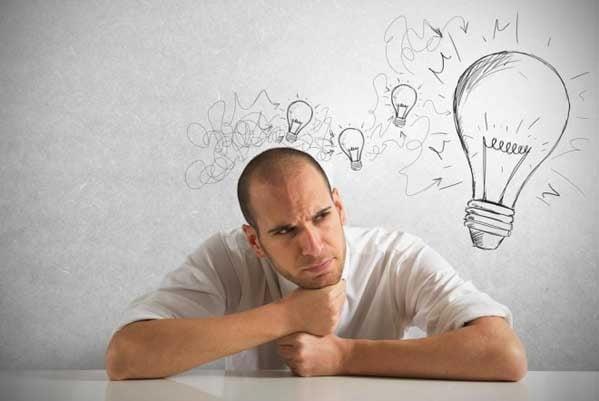 با چند باور خطرناک کارآفرینان آشنا شوید
